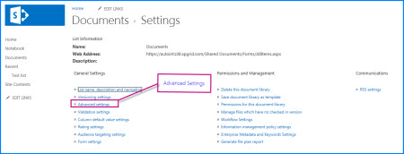 Sharepoint 2013 document template 4500843 hitori49fo configuring sharepoint 2013 host named site collections maxwellsz