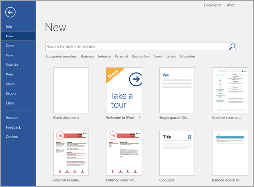 Microsoft Office - Free downloads and reviews - CNET