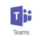 دعم إمكانية وصول ذوي الاحتياجات الخاصة لـ Microsoft Teams
