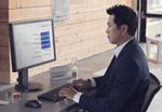 مجال الخدمات المالية في مكتبة الإنتاجية