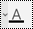 "زر ""خط"" في تطبيق OneNote for Windows 10"