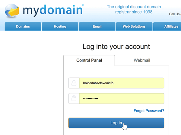 MyDomain-BP-تكوين-1-1