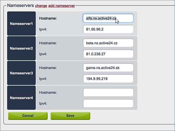 Active24-الخاصه ب# افضل ممارسات-اعاده تفويض-1-3