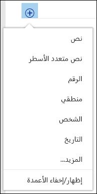 انشاء طريقه عرض مخصصه ل# مكتبه مستندات