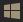 زر البدء في Windows 10