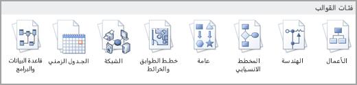 حدد البرامج و# قاعده البيانات