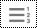 "زر ""إضافة قائمة ذات تعداد رقمي"" في OneNote for Android"