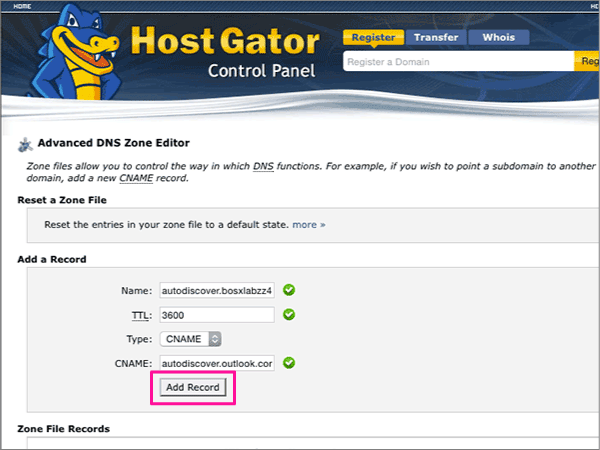 Hostgator-BP-Configure-3-2
