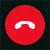 قطع اتصال جهازك بصوت الاجتماع