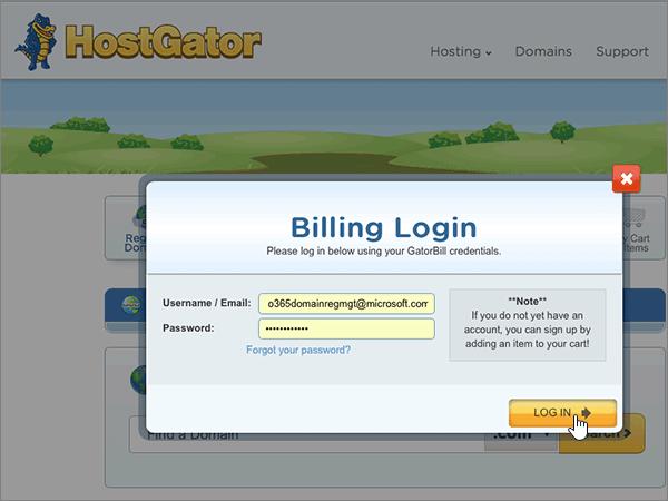 Hostgator-BP-إعادة تفويض-1-0