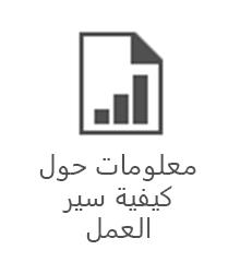 مكتب إدارة المشاريع - معلومات