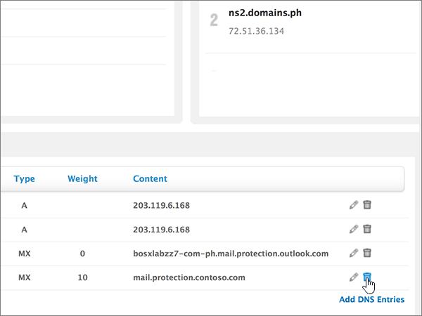DotPH-BP-تكوين-2-3