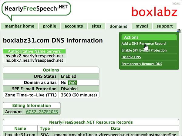NearlyFreeSpeech-BP-تكوين-1-3