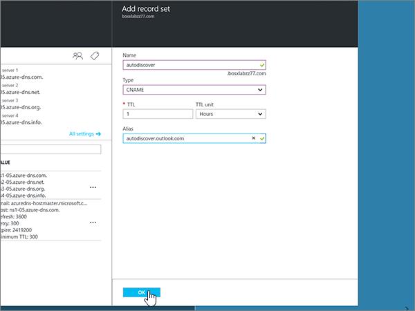 Azure-الخاصه ب# افضل ممارسات-تكوين-3-2