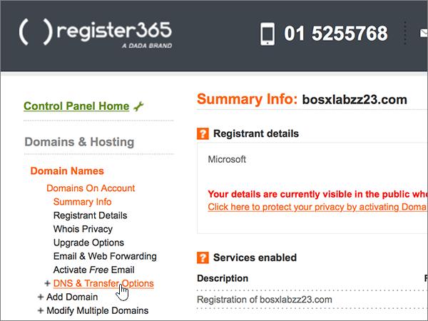 Register365-BP-إعادة تفويض-1-2