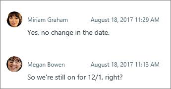 التعليقات من الأحدث إلى الأقدم
