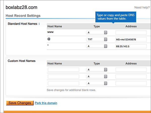 DomainExplorer-BP-Verify-1-2