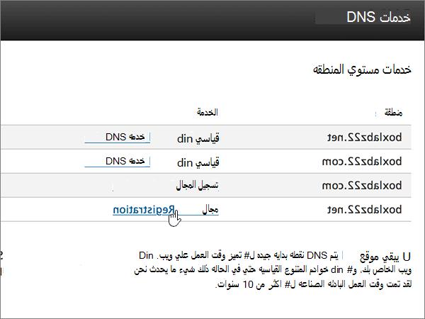 Dyn-BP-Redelegate-1-1