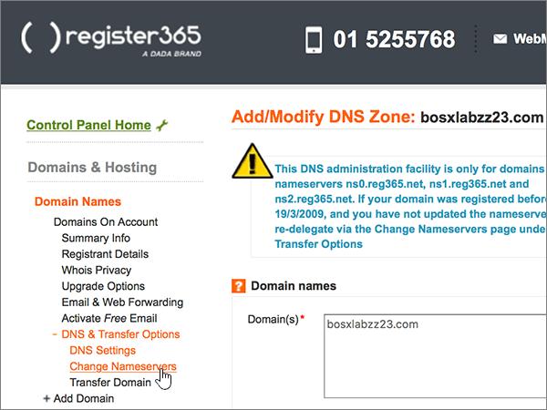 Register365-BP-Redelegate-1-3