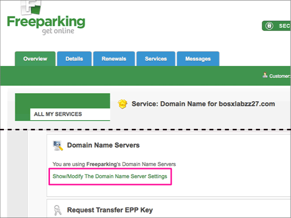 FreeparkingNZ-BP-إعادة تفويض-1-1