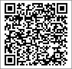 رمز شريط تطبيق التصديق