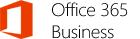 Емблемата на Office 365 Business