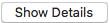 """Бутон """"Покажи подробните данни"""" в диалоговия прозорец """"Печат"""""""