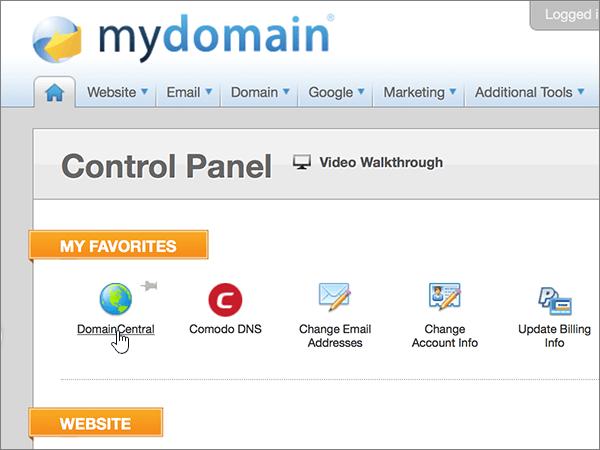 MyDomain-BP-Конфигуриране-1-2