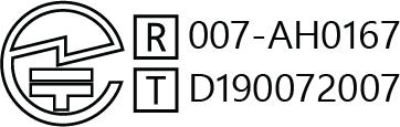 TELEC 1867