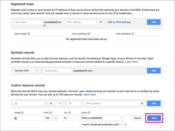Google-Domains-BP-Конфигуриране-4-4