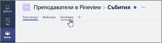 икона на ръка