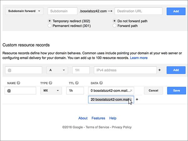 Google-Domains-BP-Конфигуриране-2-4