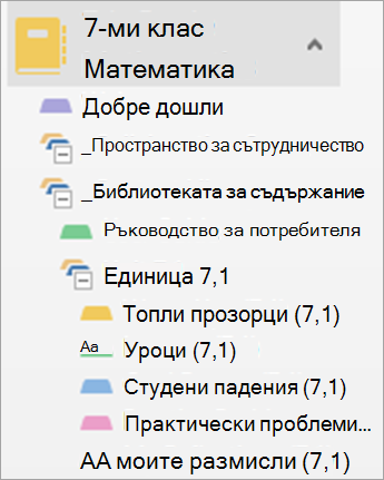 Open_up_Welcome_and_Content_Library