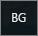 индикатор за английска клавиатура