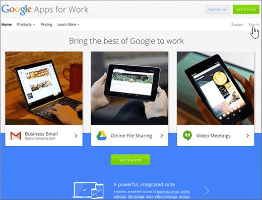 Google-Apps-Конфигуриране-1-1-0