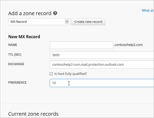 Netregistry_MX_values_C3_2017818104736
