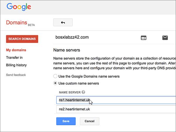 Google-Domains-BP-Повторно делегиране-1-6-2