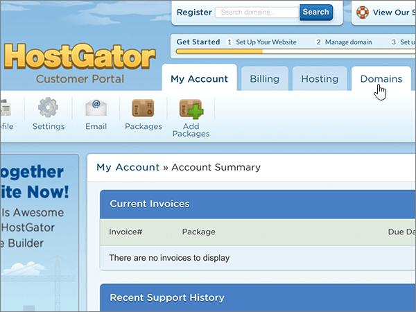 Hostgator-BP-Повторно делегиране-1-1
