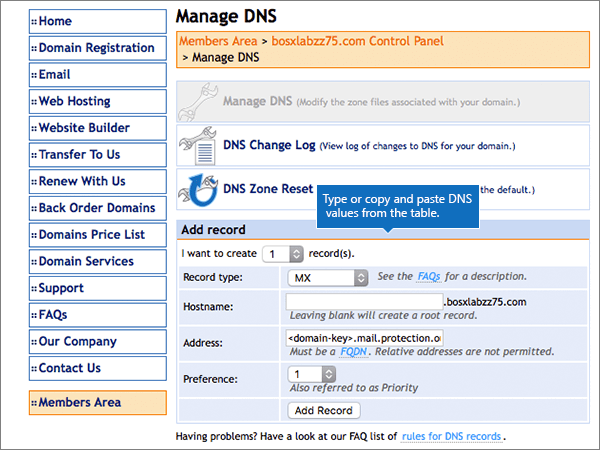 DomainMonster-BP-конфигуриране-2-1