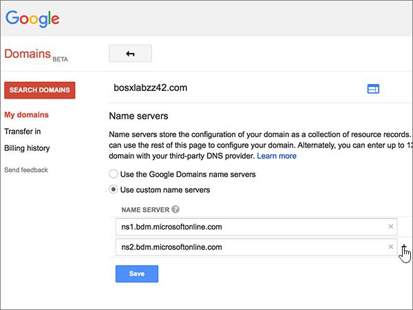 Google-Domains-BP-Повторно делегиране-1-8
