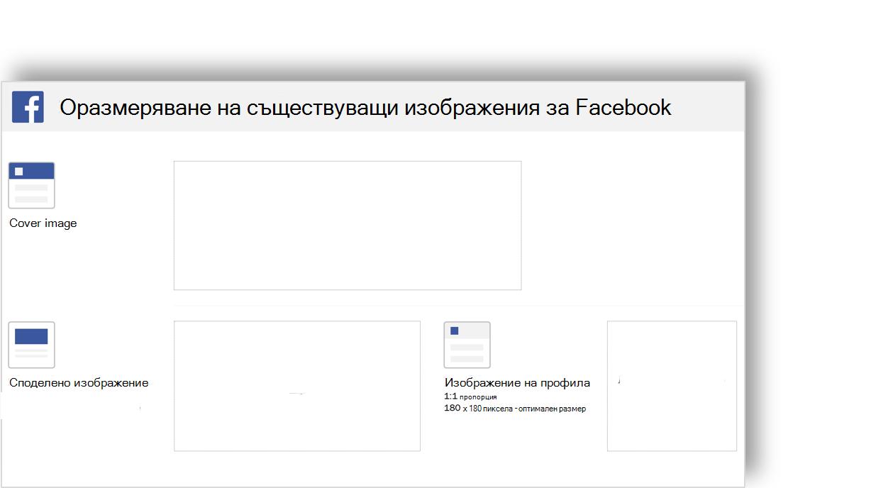 концептуално изображение на шаблон за изображението на социални медии