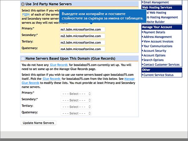 DomainMonster-BP-повторно делегиране-1-3
