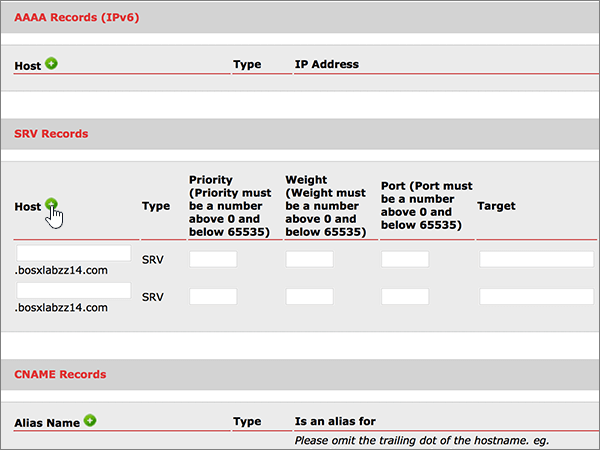 ipMirror-BP-Конфигуриране-5-1
