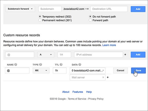 Google-Domains-BP-Конфигуриране-2-5