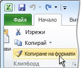 Екранна снимка на страницата ''За мен'', където е показана информация от потребителски профил на различни места