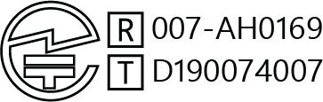 TELEC 1872