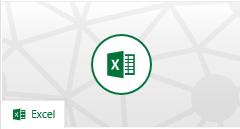 Изображение, показващо тип на файл