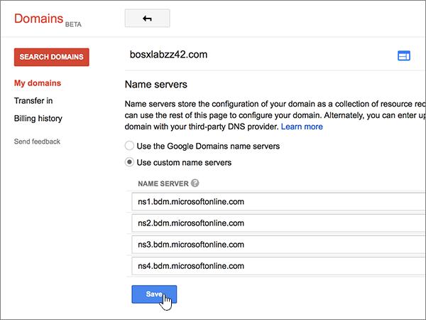 Google-Domains-BP-Повторно делегиране-1-5