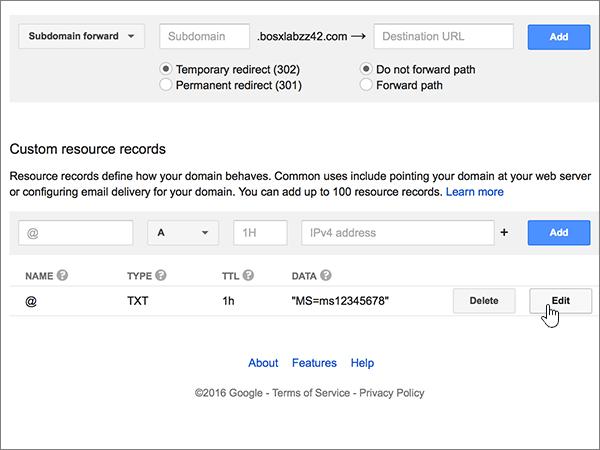 Google-Domains-BP-Конфигуриране-4-1
