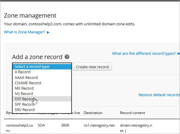Netregistry_TXT_select_C3_2017818103922